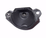 Aprilia RS125 Starter Motor End Cap Cover