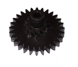 Aprilia RS 125 Oil Pump Drive Gear