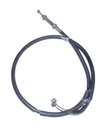 Honda CBR 600F F2/F3 Clutch Cable