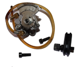 Aprilia RS 125 Two Stroke Oil Pump 1999 to 2005