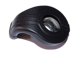 Yamaha Diversion 600 Throttle Housing