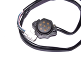 1997 Suzuki GSXR 600v Neutral Position Sensor Switch 3 Wire