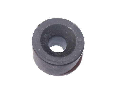 Fuel Tank Rubber Mount Harley-Davidson MT 350, Armstrong MT 500