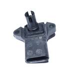 2003 Peugeot Jetforce 125 Air Box Sensor