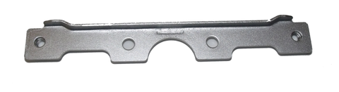 1995 Kawasaki GT 550 Battery Box Bracket