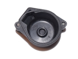 Aprilia RS 50 Carburettor Float Bowl