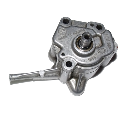 Rotax Oil Pump  Harley-Davidson MT 350 Armstrong MT 500