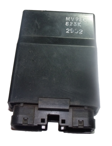 Honda CBR 600F F2 ECU Unit MV9EC-823K