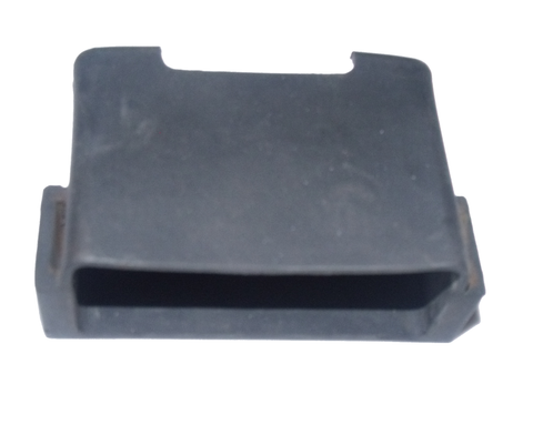 Honda CBR 600F F2 ECU Unit Rubber Mount