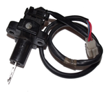Honda CBR 600F F2/F3 Ignition Switch With Two Keys
