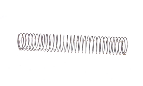Yamaha Diversion  Mikuni Carburettor Spring 125 Long