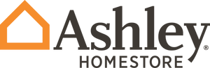 Ashley HomeStore - Canada