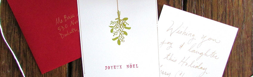 Diy Holiday Cards Ashley Homestore Canada