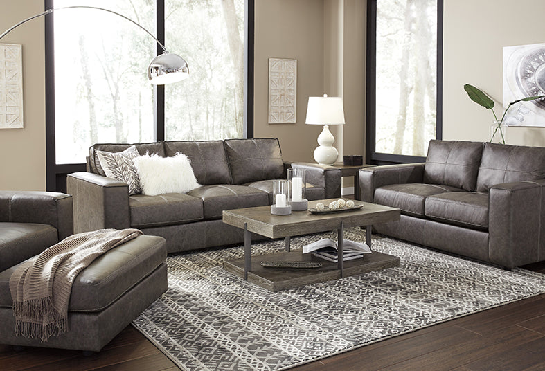 Rug Placement Amp Size Guide Ashley Homestore Canada