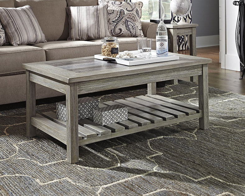 Fabulous Coffee Table Dimension Guide Ashley Homestore Canada Beatyapartments Chair Design Images Beatyapartmentscom