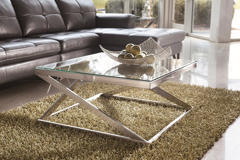 Incredible Coffee Table Dimension Guide Ashley Homestore Canada Machost Co Dining Chair Design Ideas Machostcouk