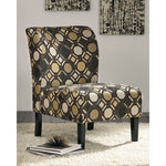Tibbee Accent Chair Images