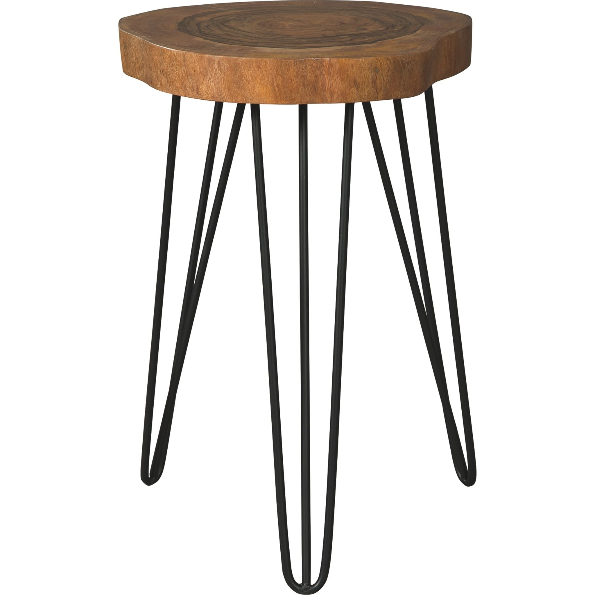 - Eversboro Accent Table – Ashley HomeStore - Canada