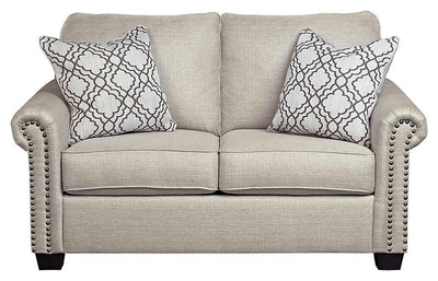 Farouh Loveseat