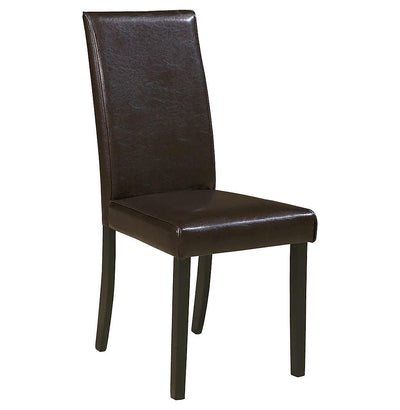 Kimonte Upholstered Side Chair