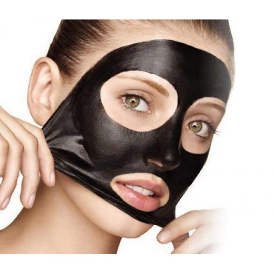 Original Pilaten Blackhead Cleaning Mask