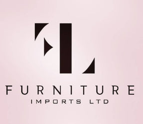 Furniture Imports LTD
