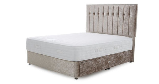 Sheba Ottoman crushed velvet bed double kingsize queen size singleale ottoman beds crushed velvet chenille velvet furniture cheap draws sale sale double king size super king size furniture mattress sale mattresses dining bedroom headboards interior high quality bespoke