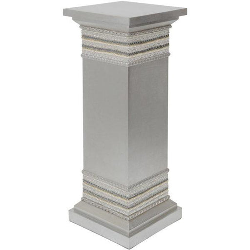 Column - Furniture Imports LTD
