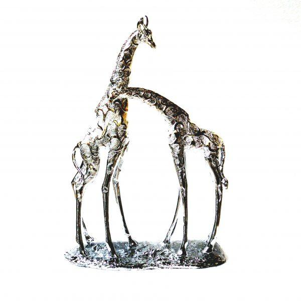 Giraffe - Furniture Imports LTD