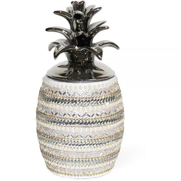Large Pineapple - Furniture Imports LTD