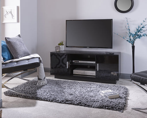 LIMA High Gloss TV Unit