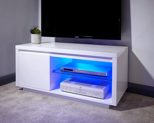 POLAR LED UNIT TV UNIT