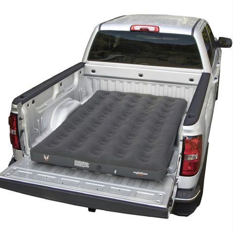 Rightline Full Size Truck Bed Air Mattress (5.5ft to 8ft)