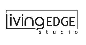 Living Edge Studio