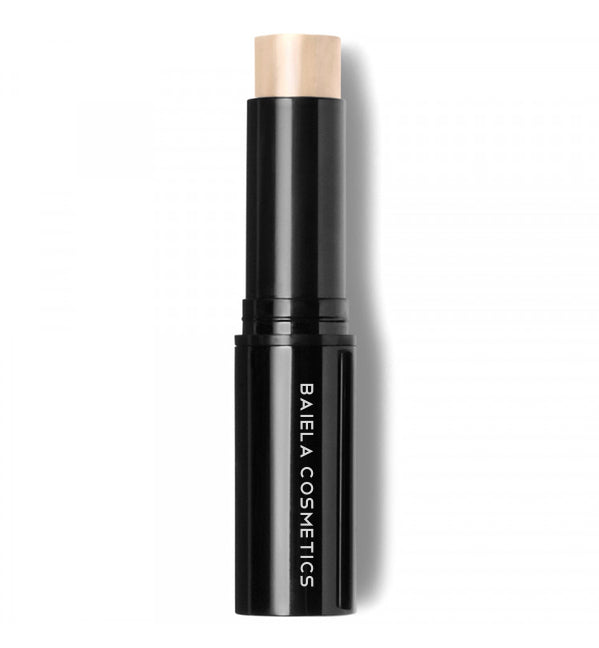 HD Foundation Stick