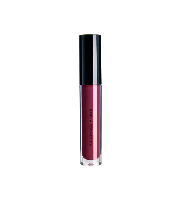 Luminous Lips - Liquid Matte Lipstick