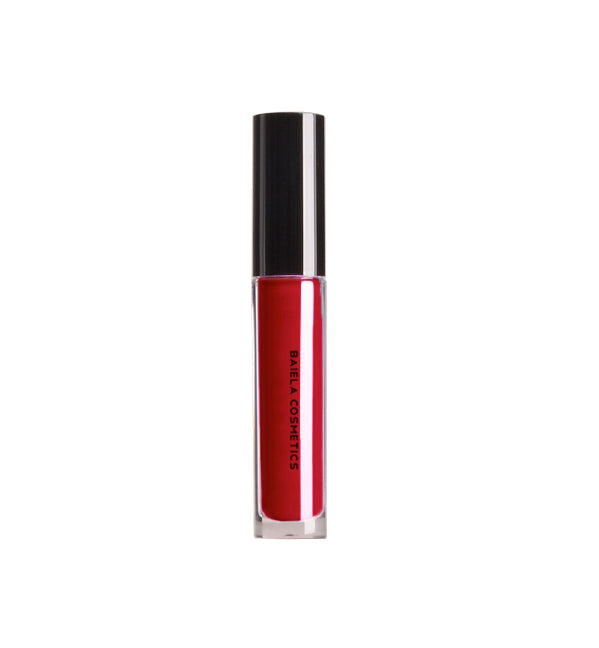 PRE ORDER - Pucker Up Lip Gloss