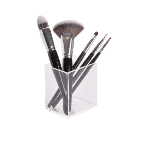 Pencil/Brush display cup holder