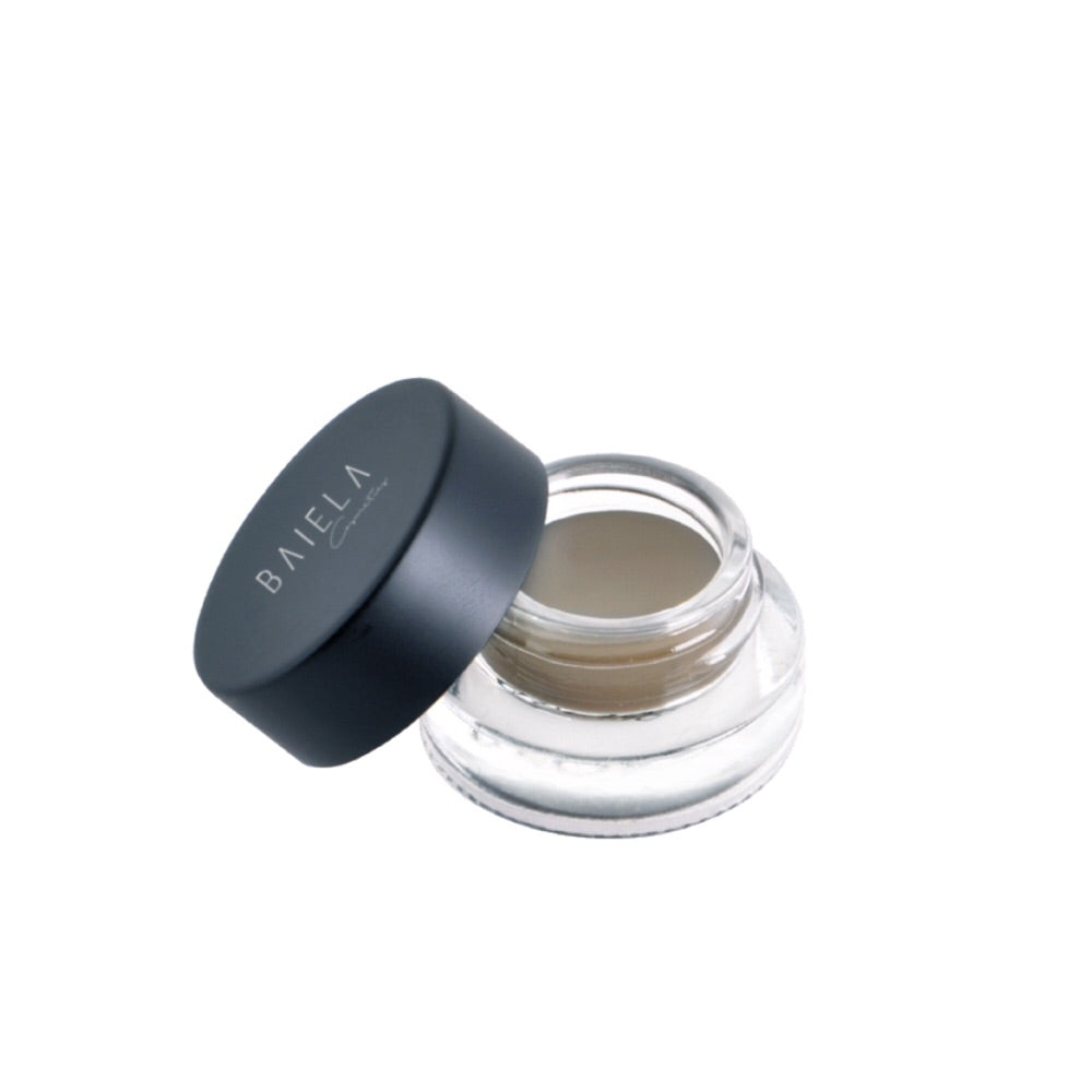 Brow Pomade - Vegan