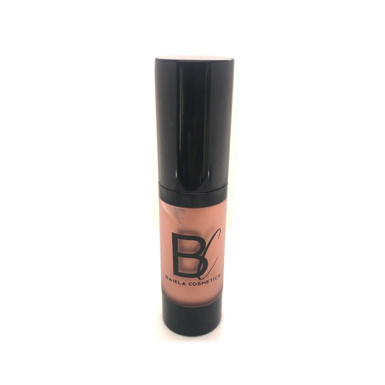 Illuminating Cream - Bronze