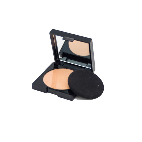 HD Face Powder