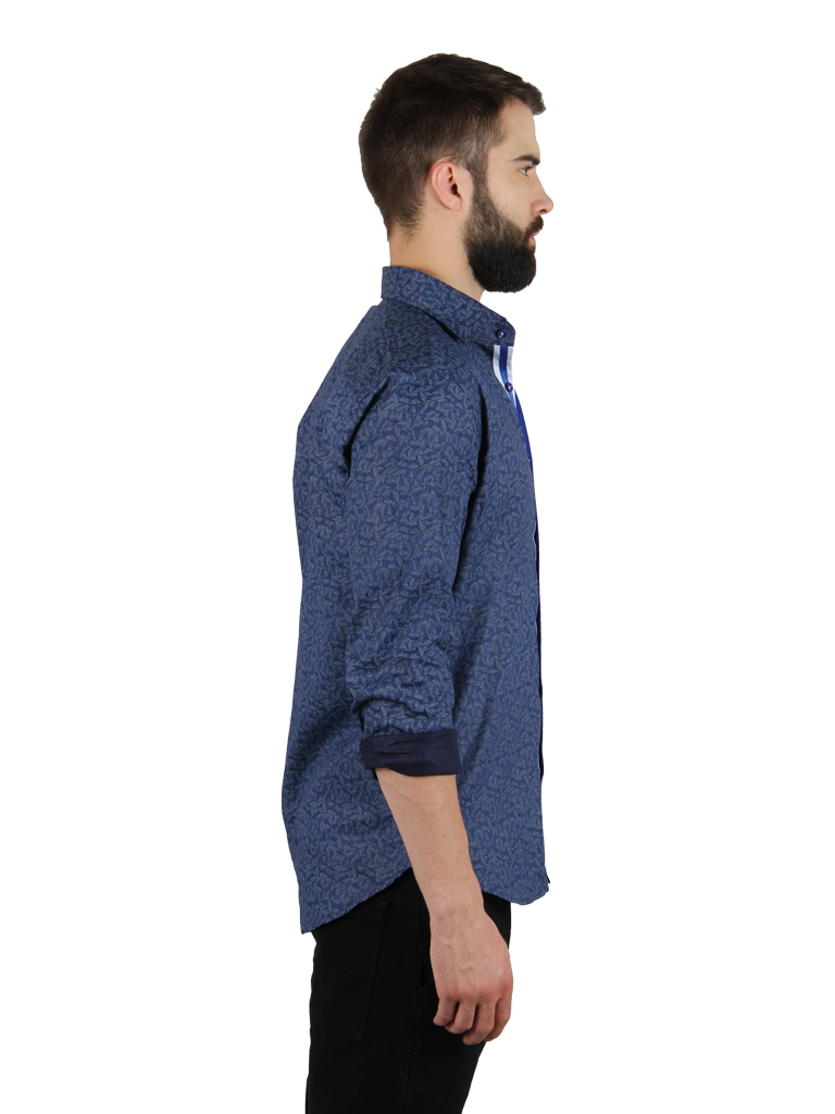 search light shirt fit right side image