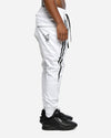 The Anti Order Anti-Sport Component Pant White/Black