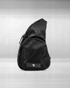 Non Holster Bag - Black