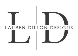 Lauren Dillon Designs