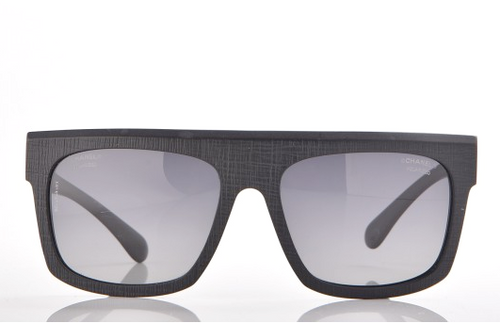Polarized CC Sunglasses