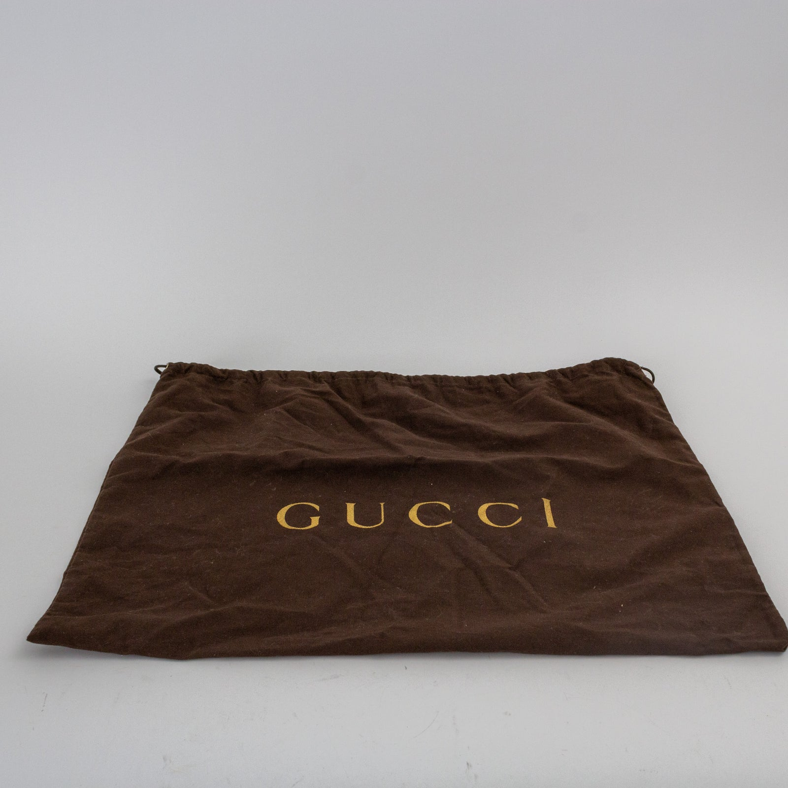 Guccissima Medium Sukey Bag