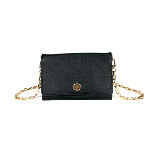 Robinson Wallet On Chain