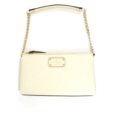 Rubie Mini Cross Body Bag