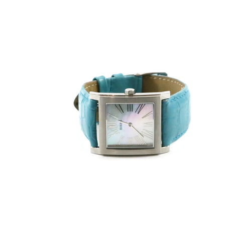 1100 Series Watch